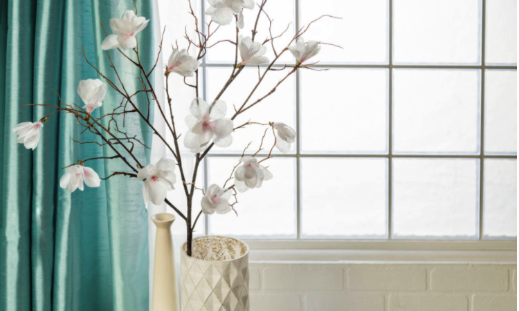 Make your mood with the right décor